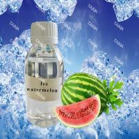Quality 100mg/ml or 1000mg/ml pure nicotine liquid mix concentrated fruit flavor for vape for sale