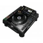 Quality Pioneer Multi-Player Model CDJ 2000 for sale