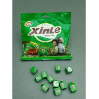Quality Chocolate Cube Shape Flavour Healthy Candy Taste Delicious and Sweet for sale