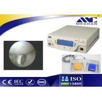 Quality Cold Radiofrequency Plasma Electrical Surgical Unit Minimal Invasive For Arthroscopic Micro Surgery for sale