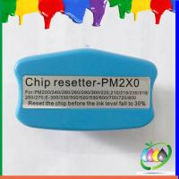 Quality chip resetter for Epson PM200 PM240 PM280 PM260 PM250 PM270 PM290 chip resetter for sale