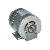 Quality Small Vibration Air Cooler Blower Motor , 1/2 HP Fan Motor Low Noise IP54 for sale