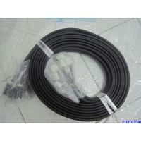 Quality 40002233 XY BEAR ZT CABLES ASM for sale