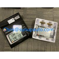 China Hot sale Testo 622 - Indoor Climate Meter ,Order-Nr. 0560 6220 New & Original with very competitive price on sale