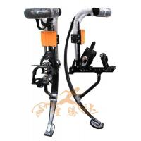 Bouncing Stilts CZ0834 Fe