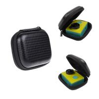 Quality Portable Small Size Waterproof Camera Bag Case For Xiaoyi Yi Accessories for sale