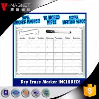 Buy cheap office wholesale cheap large whiteboard from wholesalers