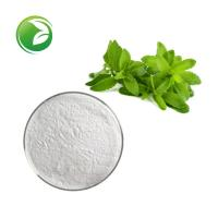 organic stevia sweetener bitterless powder for food organic stevia sweetener