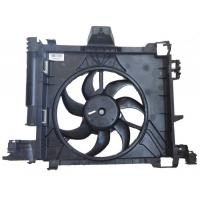 SMART FORTWO Radiator Fan , Aftermarket Electric Cooling Fans Kits OEM 000 200 93 23