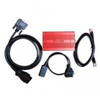 Quality Fly200 ford mazda tester 30 languages support for sale