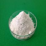 Quality beta-Alanine methyl ester hydrochloride CAS No.: 3196-73-4 for sale