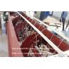 Buy cheap Mechanical cassava peeling machine tapioca peeler from wholesalers