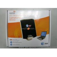 Quality Unlocked AT&T Sierra Aircard 313U 4G modem 4G LTE USB Dongle 100Mbps for sale