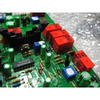 Quality Printed Circuit Board Fg Wilson Generator Parts 2001 12vdc for sale