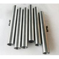 Quality Molybdenum Tube for High Temperature Vacuum Furnace for sale