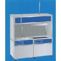 Quality Medical Numerical Control Double-Tank Full-Automatical Ultrasonic Cleaner (KQ Series) for sale