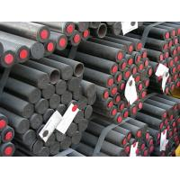 Quality BS430 LT TU 42 BT Duplex Stainless Steel Pipe ALLOY 800 Grade 2205/2507 Material for sale