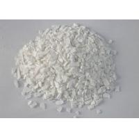China Calcium Chloride on sale