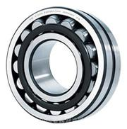 Quality Spherical Roller Bearing 23130 CC W33, 24036 CA W33, 24040 CA W33, 23044 CA W33 for sale