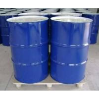 Quality Ethanol/Ethyl alcohol industrial grade and food grade/China manufacturer Ethyl Alcohol 99.7% Anhydrous Ethanol for sale