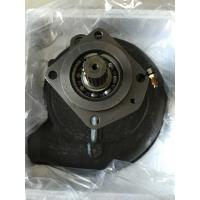 Quality High Speed Water Pump Simplified Assembly For Cummins Generator KTA38G2 for sale