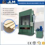 Quality woodworking machinery heat press machine price for sale