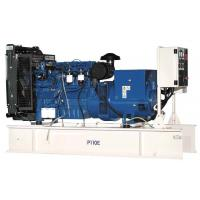 Quality 1800 rpm Perkins Engine Generator for sale