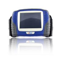 Quality New Released XTOOL PS2 GDS Gasoline Bluetooth Diagnostic Tool Touch Screen Update Online for sale