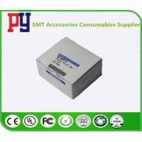 Quality SMT Corporation Panadac 919 N310P919 Photoelectric Switch For Auto Insert Replacement Parts for sale
