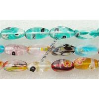 Quality Czech lampwork beads for sale