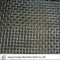 Where To Buy Wire Mesh | Wire Mesh On Sale Wire Mesh Stainlesssteelwiremeshfactory