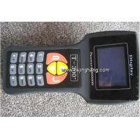 Buy cheap T300 key programmer from wholesalers