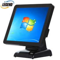 """Buy cheap CJ-T650 17"""" Competitive Prices On the best Point of Sale Hardware Retail Pos from wholesalers"""