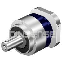 China Supply NEMA Mounting Planetary gearboxes on sale