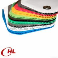 China Pp Hollow Board on sale