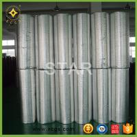 Buy cheap Roof Heat Insulation Materials from Wholesalers