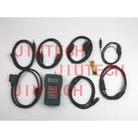 Buy cheap TACHOGRAPH PROGRAMMER CD400 Truck speedometer and odometer mileage correction from wholesalers