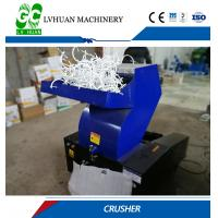 China Garment Film PTFE Extrusion Machine Strong Insulation Temperature Resistant For Functional Fabric on sale