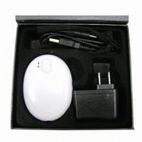 China Hot/Electric Hand Warmer for Gifts, Easy to Carry and Operate on sale