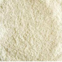 Buy 100% Natural Algae Oil ARA Extract Powder at wholesale prices