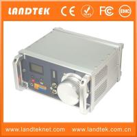 China Chilled Mirror Dew Point Instruments DP29 on sale