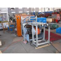 Quality Full Automatic Shrink cling Film Wrapping Machine  for sale