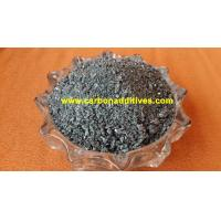 China Raw Materials Silicon Carbide Abrasive Powder For Quartz Chip Wire Sawing on sale