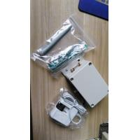 Quality Wireless transmitting and receiving device/LZWX1 for sale