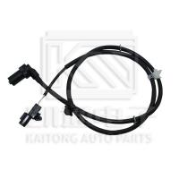 Quality Auto Part ABS Wheel Speed Sensor for Mitsubishi OEM: MR961237 for sale