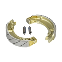 Quality Gold Pressure Brass Die Casting Parts for sale