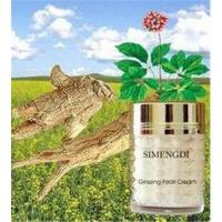 Quality Supply Simengdi PhytoSilver Balancing Day Cream for sale
