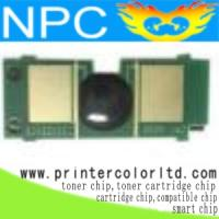 Buy toner cartridge chips Riso HC5500/5000 at wholesale prices