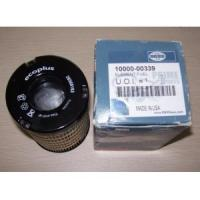 Quality Element Fuel Filter 10000-00339 For FG Wilson Generator Parts And Olympian Generator for sale