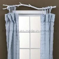 Quality Curtain Hardware for sale